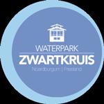 wapterpark-zwartkruis-logo-1-150