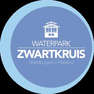 wapterpark-zwartkruis-logo-1-300