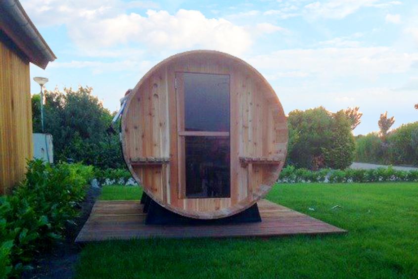 Goudplevier-wellness-sauna