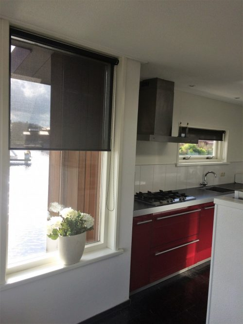 101 keuken